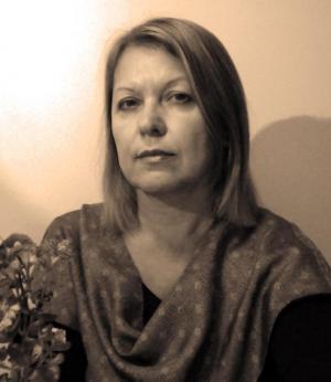 БЕЛОХОНОВА (Гайдук) Ольга Степановна