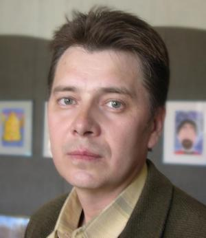 ГАБАЕВ Александр Николаевич