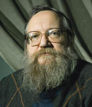 ГРАЧЕВ Юрий Александрович
