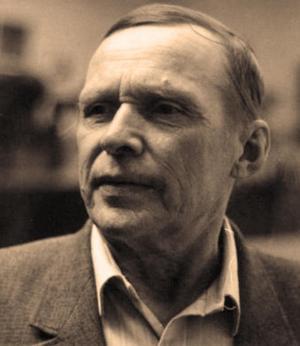 КОЛМАКОВ Леонид Николаевич