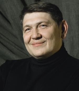 КУЗНЕЦОВ Алексей Борисович