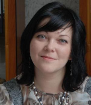 КУЗНЕЦОВА Наталья Сергеевна