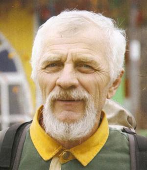 МАРКИН Геннадий Иванович