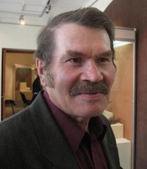 МАТОЧКИН Юрий Павлович