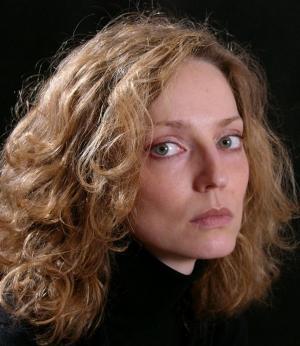 ЮЖАКОВА Анжелика Леонидовна