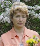 НАСЕДКИНА Антонина Александровна